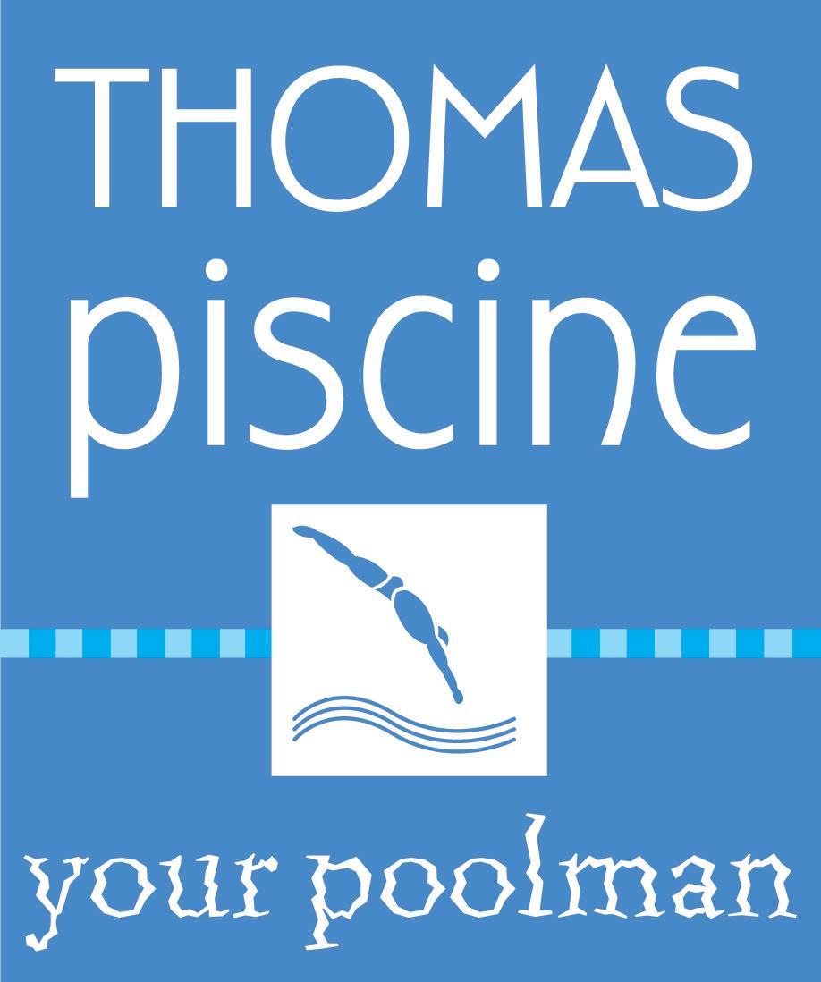 Thomas Piscine